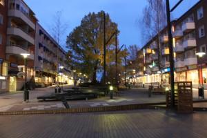 hotell Piteå