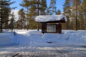 Sevärdheter i Piteå